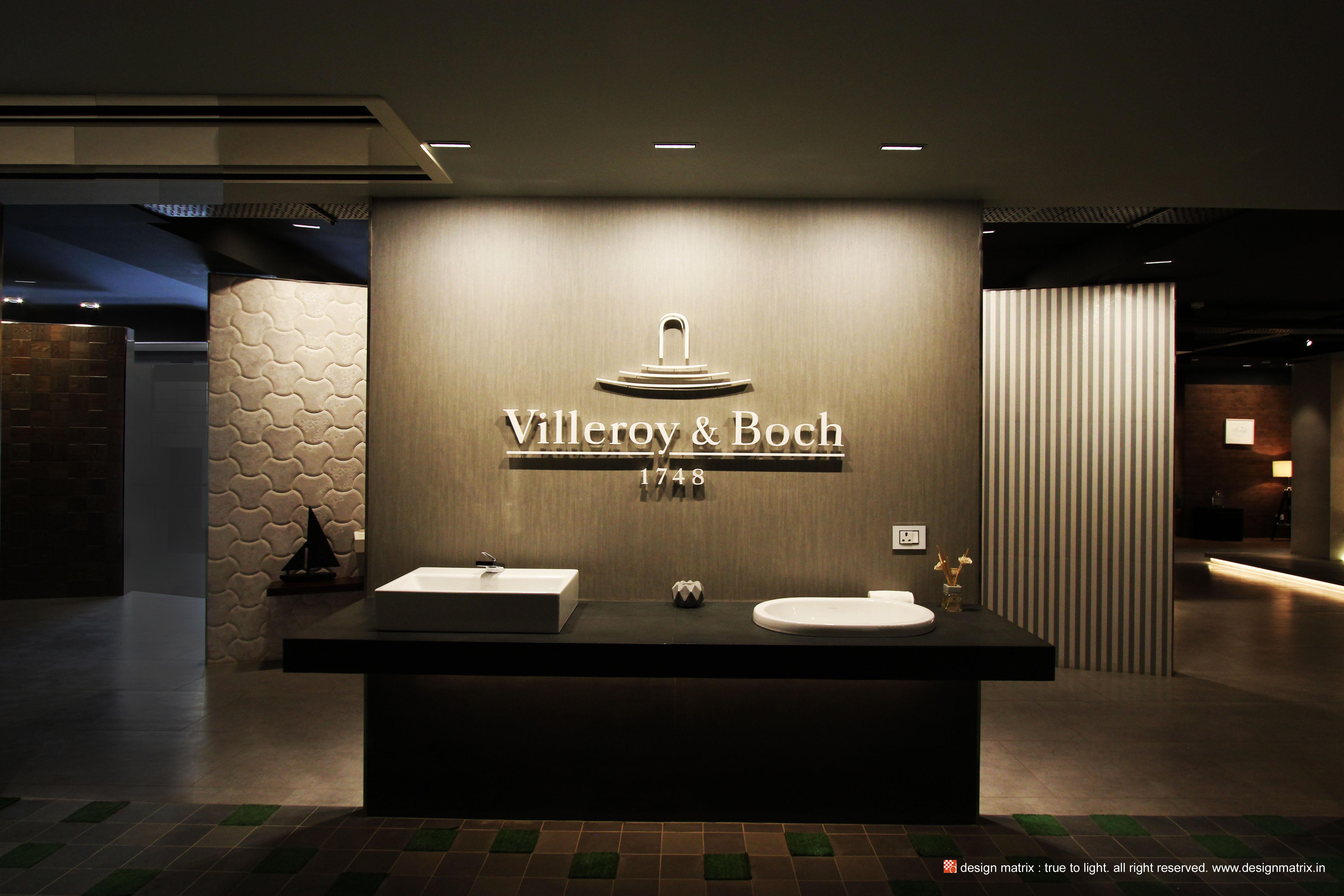 Interior Lighting Design. Content Interior Lighting Design